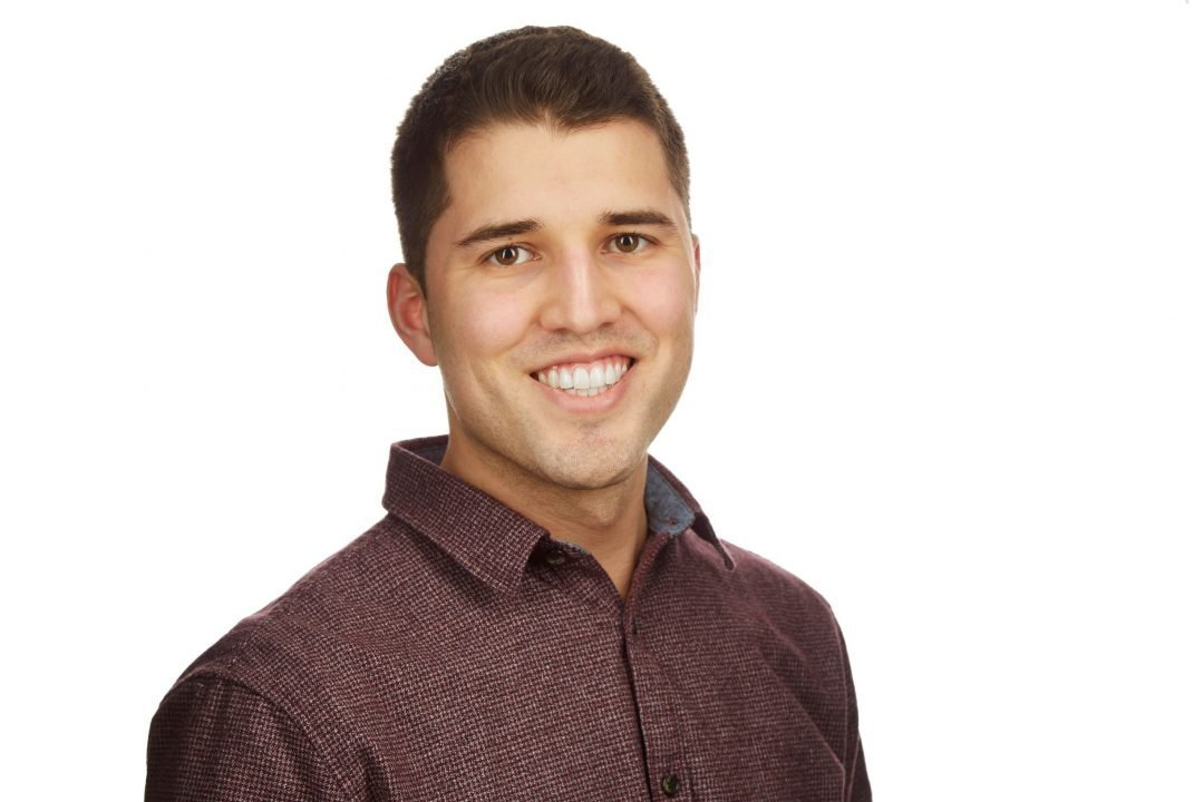 Ryan Vielma